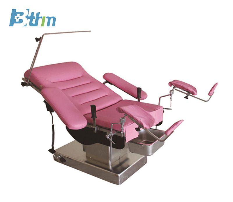 Gynecological examination Bed Factory