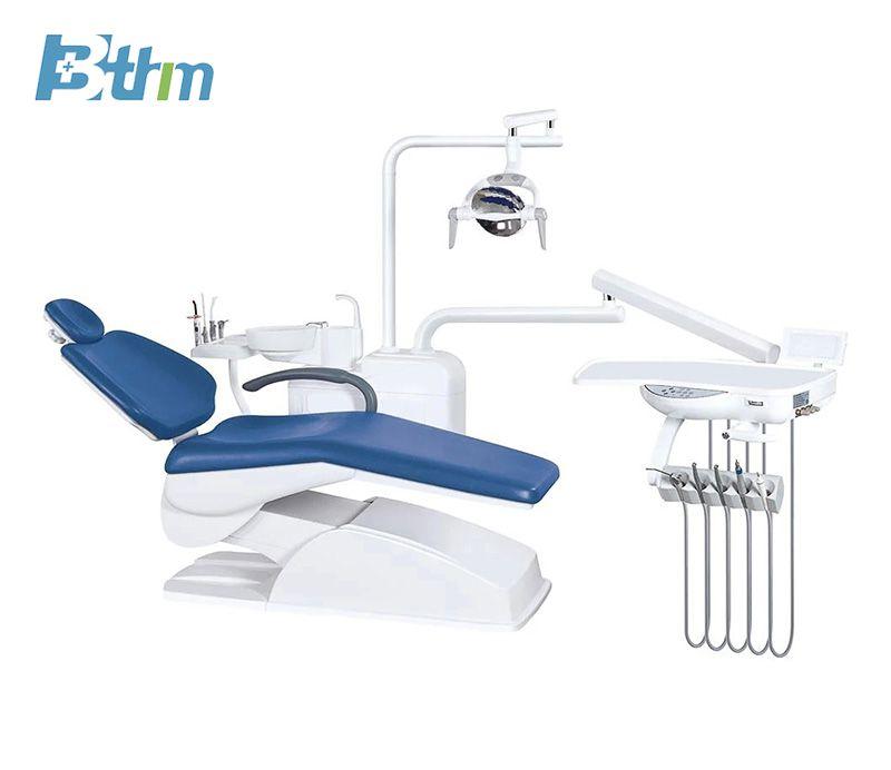 Dental Chair Manufacturer