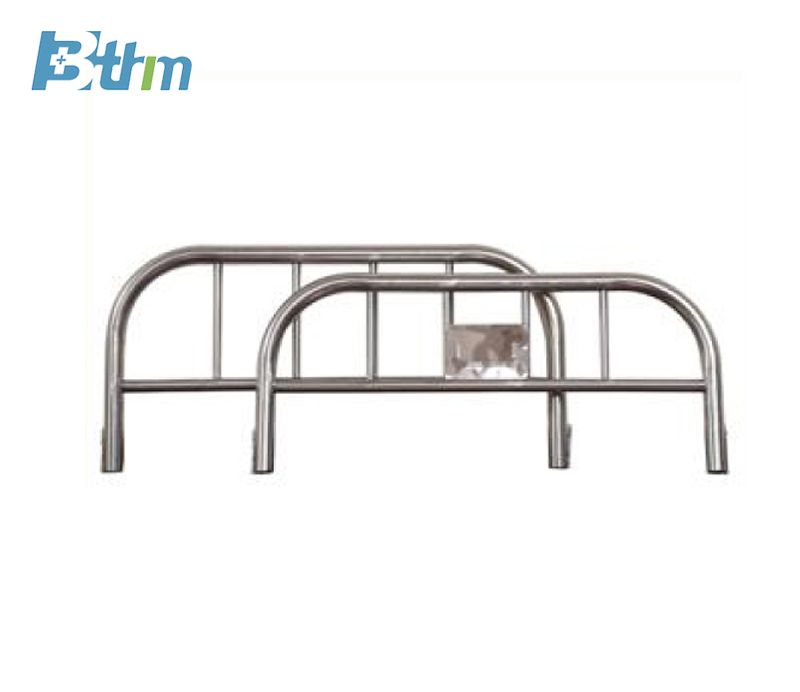 Stainless Bed Head Supplier