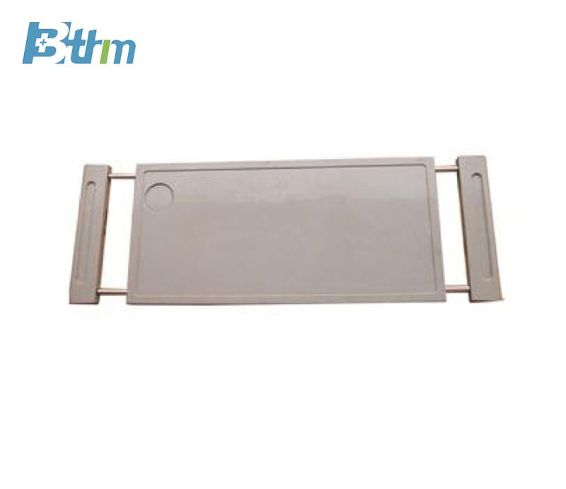 Overbed Dinning Table Price