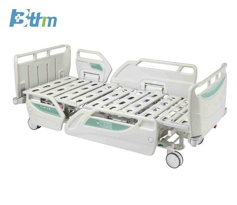 Iccu Bed